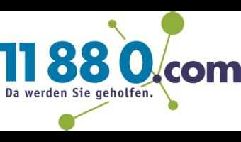 11880-logo