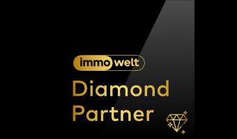 immowelt-diamond-partner