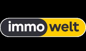 immowelt-logo