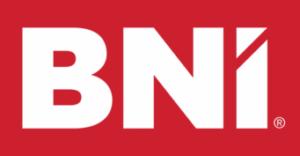 BNI-Brand-Refresh-Sizzle-Reel-Brazillian-Portuguese0-770x400